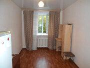 Продается квартира гостиничного типа с/о, ул. Леонова