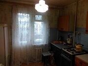 Собинский р-он, Собинка г, Красноборская ул, д.4а, 2-комнатная . - Фото 3
