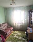 2 950 000 Руб., Продам 2-х к. кв. ул. М Жукова,, Купить квартиру в Симферополе по недорогой цене, ID объекта - 319585560 - Фото 2
