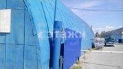 30 000 Руб., Сдам производственное помещение, Аренда склада в Тюмени, ID объекта - 900193881 - Фото 2