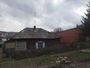 Продам дом на земле в Зыково - Фото 1