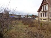 Сысертский р-н, д. Космакова, дом 220 кв.м. + 27 соток - Фото 2