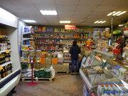 Продажа магазина, св. назначение, 77.3 м2, Харабали, центр - Фото 5