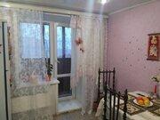 Продажа 2-комнатной квартиры, 60.4 м2, Романа Ердякова, д. 23к5, к. .