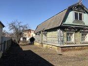 Продаётся участок 15 соток, с жилым домом 85 кв.м. - Фото 3