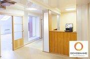 Продается двухуровневая квартира бизнескласса, Купить квартиру в Белгороде по недорогой цене, ID объекта - 303035942 - Фото 6