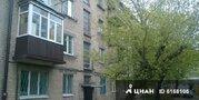 Продажа квартир ул. Повстанческая