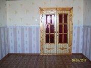 Продажа квартиры, Рославль, Рославльский район, 30 - Фото 2