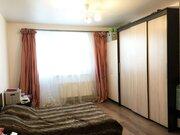 Продажа квартиры, Янино-1, Всеволожский район, Голландская ул. - Фото 5