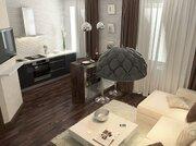 Продажа квартиры, Сочи, Ул. Бытха, Купить квартиру в Сочи по недорогой цене, ID объекта - 319080572 - Фото 1