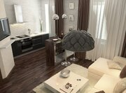 Продажа квартиры, Сочи, Ул. Бытха, Продажа квартир в Сочи, ID объекта - 319080572 - Фото 1