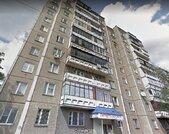Квартира, ул. 250-летия Челябинска, д.13 - Фото 3