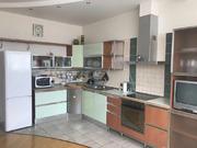 Продажа квартиры, м. Кунцевская, Рублевское ш. - Фото 3