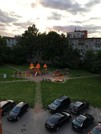 Санкт-Петербург, Пушкинский район, г.Пушкин, 3к.кв. 100 кв.м. - Фото 3