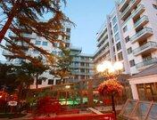 Предлагаем к приобретению апартаменты в современном клубном доме в - Фото 3