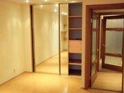 Продается 2-комнатная квартира на ул.Суворова
