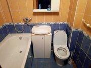 Продается 1 комн. квартира г. Жуковский, ул. Наб. Циолковского, д. 24 - Фото 1
