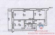 Продажа квартиры, Болотное, Болотнинский район, Ул. Московская - Фото 2