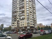 Продажа квартиры, Ижевск, Ул. Красногеройская