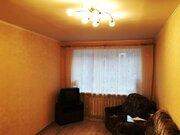 Продается 1-комн. квартира, ул. 1-й микрорайон Щербинки, д. 8.
