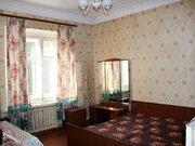 Продажа комнат в Раменском