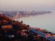 Продажа квартиры, Сочи, Ул. Туренко