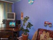 Квартира 3-комнатная Саратов, Ленинский р-н, всо, ул Моторная, Купить квартиру в Саратове по недорогой цене, ID объекта - 312557497 - Фото 3