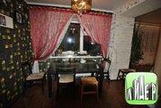 3 комнатная в кирпичном доме проспект Победы дом 5 - Фото 3
