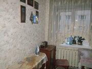 1 450 000 Руб., 2-комн. в центре, Купить квартиру в Кургане по недорогой цене, ID объекта - 322997353 - Фото 2