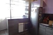 Продается 1-комнатная квартира, 4-ая Линия, Купить квартиру в Саратове по недорогой цене, ID объекта - 322190801 - Фото 9