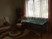 Продается дом, площадь строения: 105.20 кв.м, площадь участка: 18.50 . - Фото 3