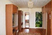 Двухкомнатная квартира в центре Волоколамска, Купить квартиру в Волоколамске по недорогой цене, ID объекта - 323063352 - Фото 5