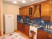 Квартира ул. Чаплыгина 93, Аренда квартир в Новосибирске, ID объекта - 317180711 - Фото 2