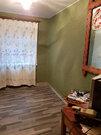 Продажа комнаты, Вологда, Ул. Пирогова - Фото 1