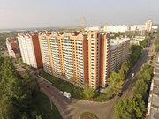 2 комнатная квартира Домодедово, ул. Гагарина, д.63 - Фото 1