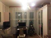 Продажа квартир ул. Новгородская, д.д. 29