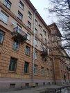 Продажа квартиры, м. Пионерская, Энгельса пр-кт.