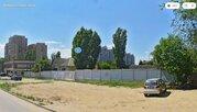 Земельные участки, ул. Новороссийская, д.35, Земельные участки в Волгограде, ID объекта - 202126212 - Фото 4