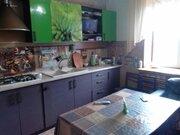 Продам дом в ближнем пригороде Таганрога (село Троицкое) - Фото 3