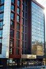 Продажа квартиры, Новосибирск, Ул. Коммунистическая - Фото 1