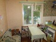 Продам 2-к квартиру на Шуменской у Шатуры, Купить квартиру в Челябинске по недорогой цене, ID объекта - 321324535 - Фото 3