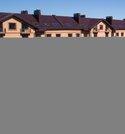 Продажа квартиры, Великий Новгород, Аркажская ул. - Фото 5