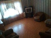 На Карпинского дом 35 продается 3 комнатная квартира - Фото 2