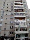 Продам 3-к квартиру, Иркутск город, микрорайон Юбилейный 63