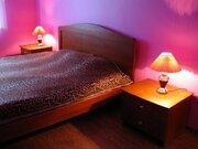 Продажа квартиры, Купить квартиру Рига, Латвия по недорогой цене, ID объекта - 313136580 - Фото 3
