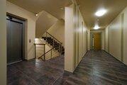 Продажа квартиры, Купить квартиру Рига, Латвия по недорогой цене, ID объекта - 313136925 - Фото 4