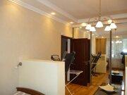 Сдам шикарную 3 комнатную квартиру в центре, Аренда квартир в Ярославле, ID объекта - 319170474 - Фото 7
