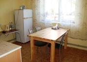 Продается 2х-этажный дом, Продажа домов и коттеджей в Кокошкино, ID объекта - 502828004 - Фото 2