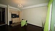 Срочно продам квартиру у моря (Мамайка), Купить квартиру в Сочи по недорогой цене, ID объекта - 320353486 - Фото 6