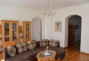 Продажа квартиры, Купить квартиру Рига, Латвия по недорогой цене, ID объекта - 313137769 - Фото 1